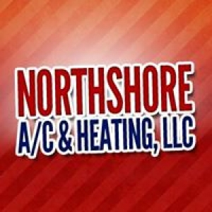 Northshore Air Conditioning & Heating Services