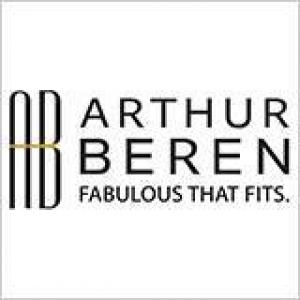 Arthur Beren Shoes