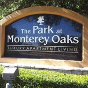 The Park At Monterey Oaks