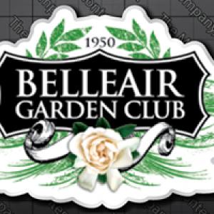 Belleair Garden Club Inc