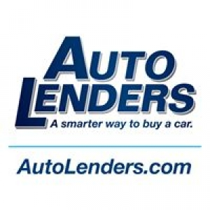 Auto Lenders Liquidation Center Inc
