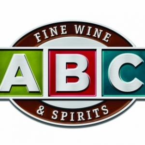 A B C Fine Wine & Spirits