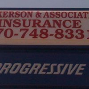 Dickerson & Associates