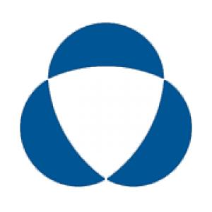 Baseline Construction LLC