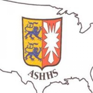 American-Schleswig-Holstein Heritage Society
