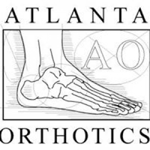 Atlanta Orthotics