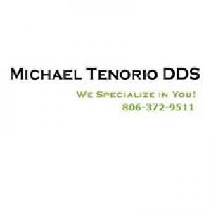 Tenorio Michael