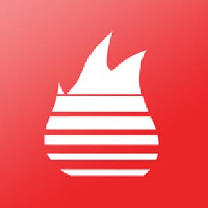 Flame Furnace