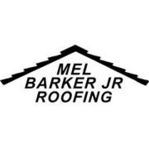 Barker Mel Jr Roofing