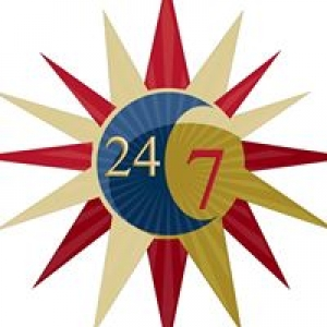 24 7 Health Club & Tanning Salon