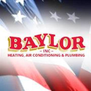 Baylor Heating & Air Conditioning Inc