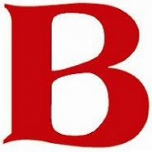 Bende Inc