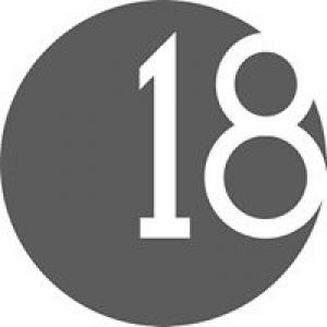 18 Karat Model & Talent Management