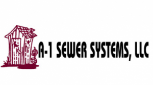 A-1 Sewer Systems LLC