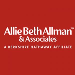 Allie Beth Allman & Assoc
