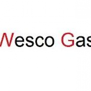 Wesco Gas
