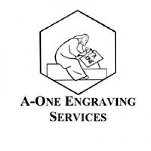 A-One Engraving Services