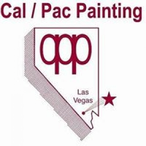 Cal Pac Painting of Nevada Inc