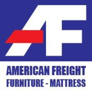American Freight of Southern Ohio