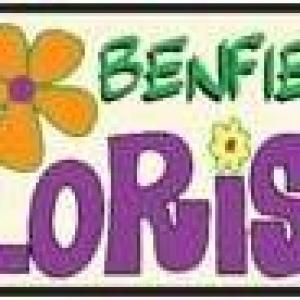 Benfield Florist