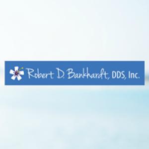 Bankhardt Robert D DDS Inc.