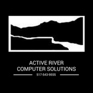Active River Computer Solutions Inc