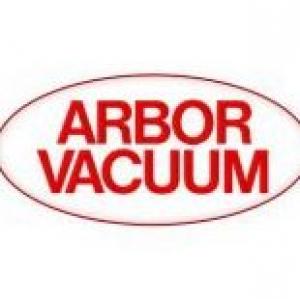 Arbor Vacuum