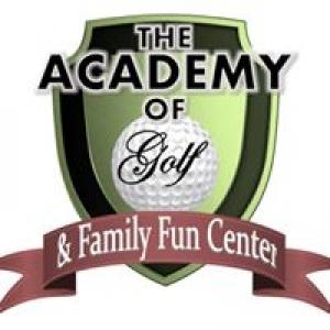 Academy Of Golf