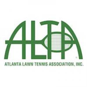 Atlanta Lawn Tennis Association