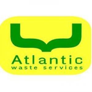 Atlantic Waste Services Inc
