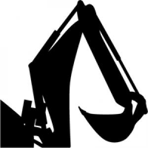 Reidlinger Al Excavating Trenching