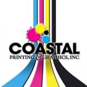 Coastal Printing & Graphics Inc