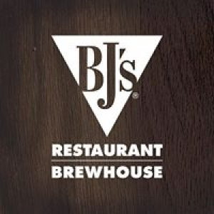 B J's Restaurant & Brewhouse