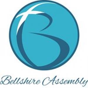 Bellshire Assembly