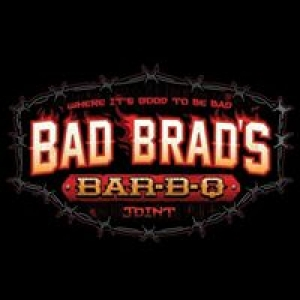 Bad Brad's Bar-B-Q