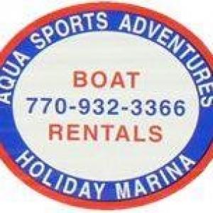 Aqua Sports Adventures Enterprise Inc