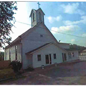 Abington Christian Church