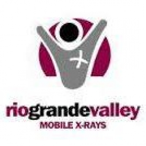 Rio Grande Valley Mobile X-Rays