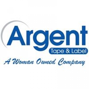 Argent Limited