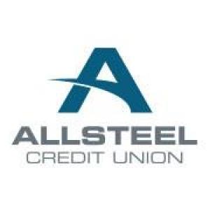 Allsteel Credit