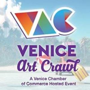 Art of Venice