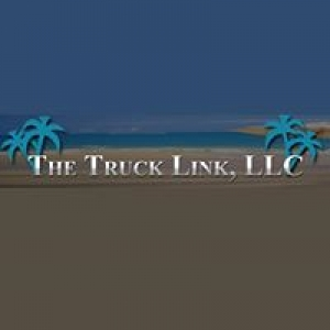 The Truck Link LLC