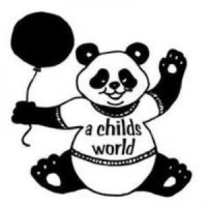 Child's World