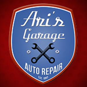 Aris Garage