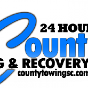 County Towing and Recovery
