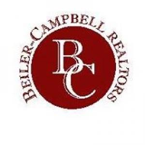 Beiler Campbell