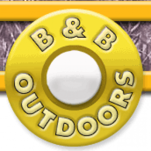 B & B Outdoors-Guns & Gear