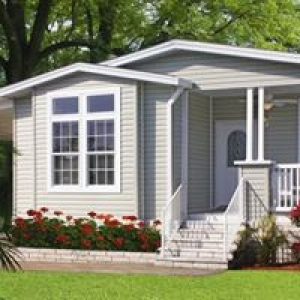 Bay Manufactured Homes