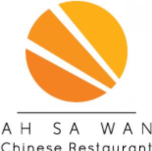 Ah Sa Wan