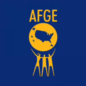 American Federation Of Government Employees Local 1486 Afl-Cio